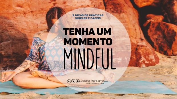 momento mindful