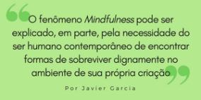 Frase Javier Garcia