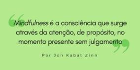 Jon Kabat Zinn.png
