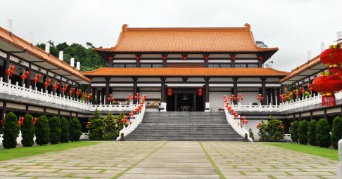 templo-zu-lai-cotia-sp-ckturistando